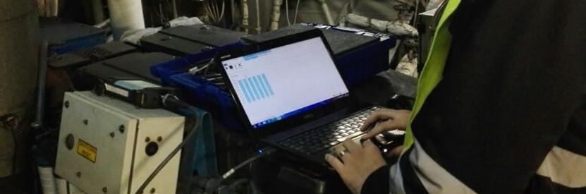 Diagnostic & Software Programming