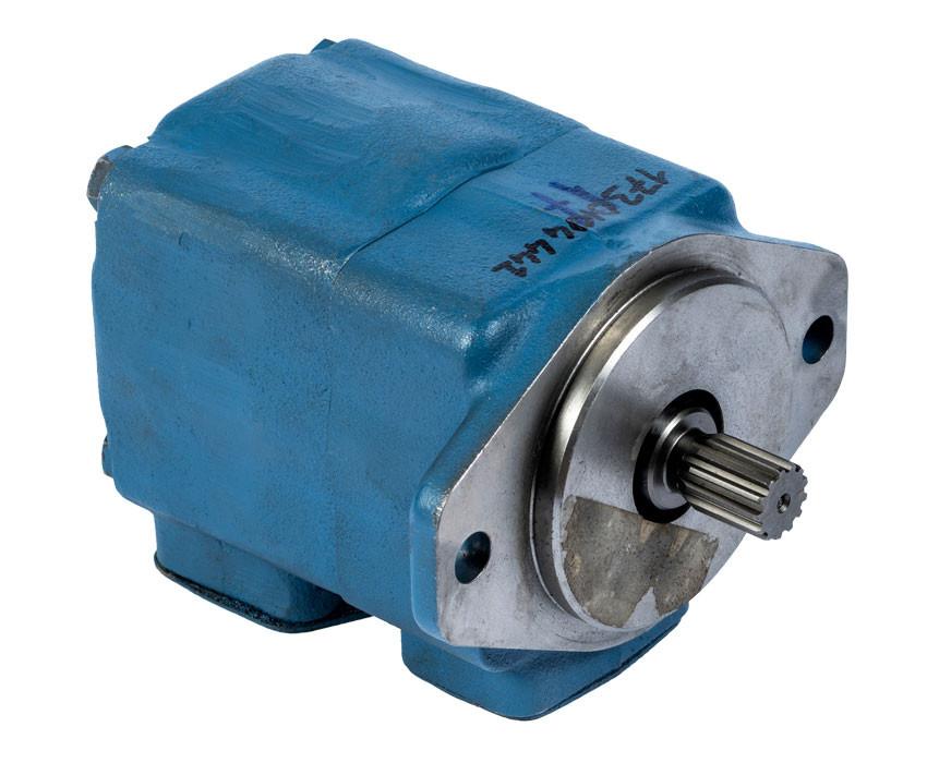 Hydraulic Spares